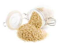 диета 5 при церозе печени гепатите лечебное питание меню