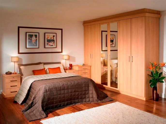 bedroom_orange_nskw1 (686x515, 58Kb)