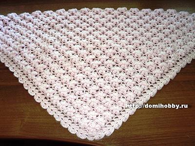 вязание-шали-крючком-2 (400x300, 108Kb)