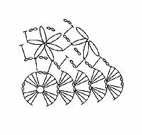 схема-узора-вязания-шали-1 (200x190, 20Kb)