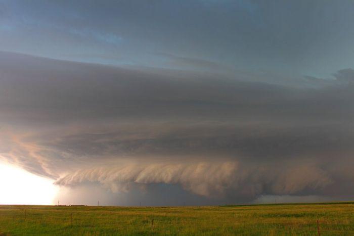 storm_05 (700x467, 18Kb)