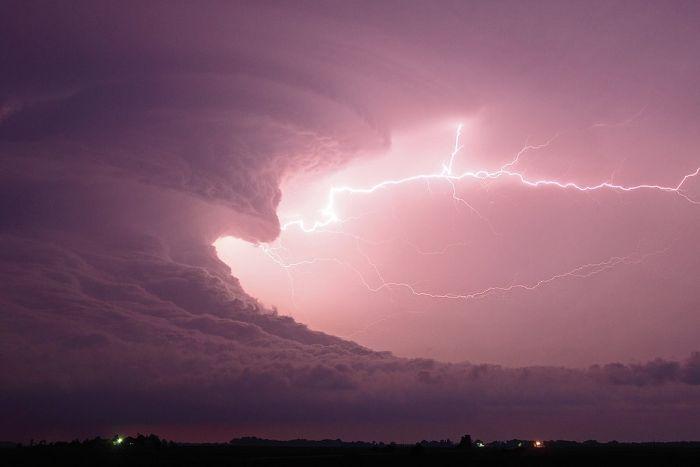 storm_07 (700x467, 19Kb)