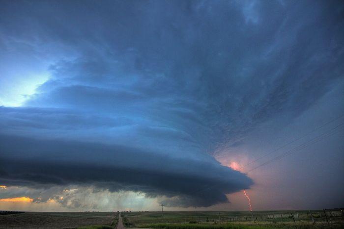 storm_14 (700x467, 23Kb)
