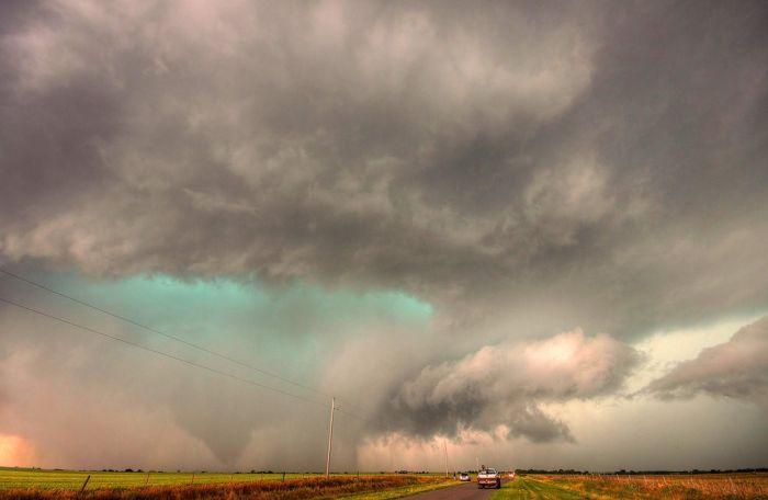 storm_18 (700x456, 26Kb)