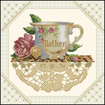 Превью Dimensions06709Mother (Cup for the Mother) (330x330, 122Kb)