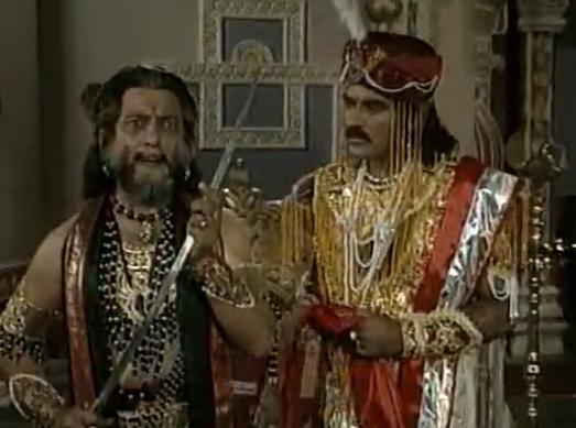 махабхарата/4030949_mahabharata_57 (523x389, 398Kb)