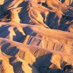 Пески Египта (150x150, 12Kb)