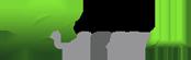 logo (174x55, 7Kb)