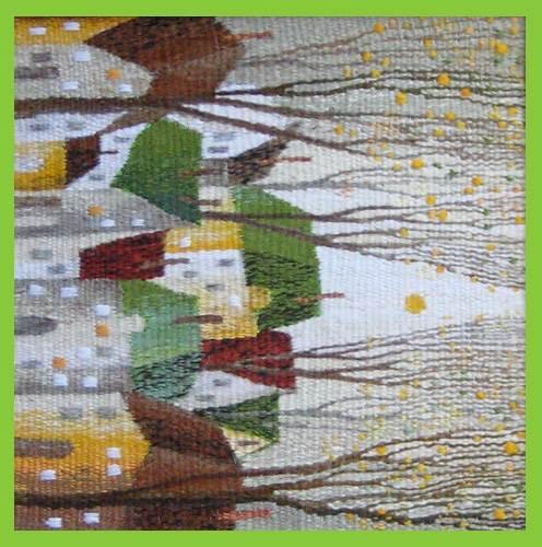 2_clip_image026 (496x500, 50Kb)