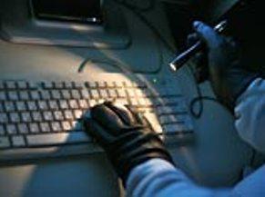 Хакеры 3 (291x217, 11Kb)