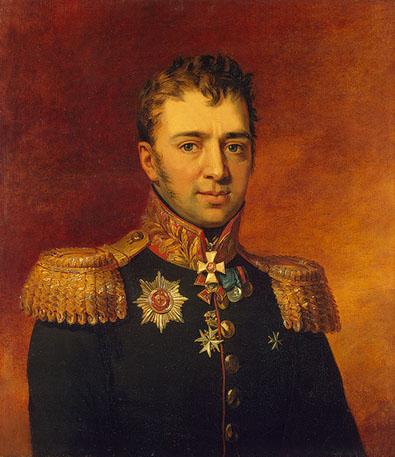 Lihachyov_Pyotr_Gavrilovich (395x457, 57Kb)