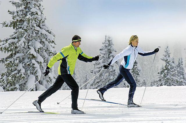 купить беговые лыжи/4171694_liji (640x425, 67Kb)