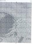 Превью лист1а (510x700, 238Kb)