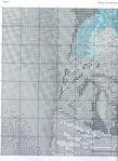 Превью лист3 (511x700, 244Kb)