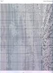 Превью лист7 (510x700, 241Kb)