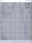 Превью лист9 (521x700, 230Kb)