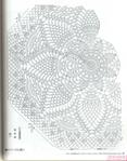 Превью 34 (548x700, 301Kb)