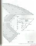 Превью 36 (548x700, 221Kb)