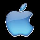 4080226_logo1 (128x128, 3Kb)/4080226_logo1 (128x128, 15Kb)