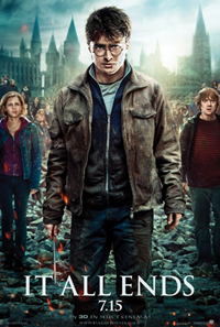kinopoisk.ru-Harry-Potter-and-the-Deathly-Hallows_3A-Part-2-1609688 (200x297, 92Kb)