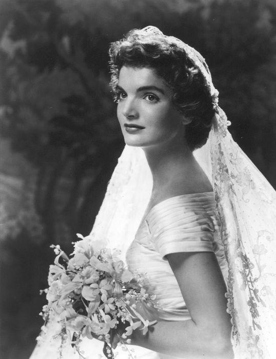 Wedding - JBK formal portrait (538x700, 46Kb)