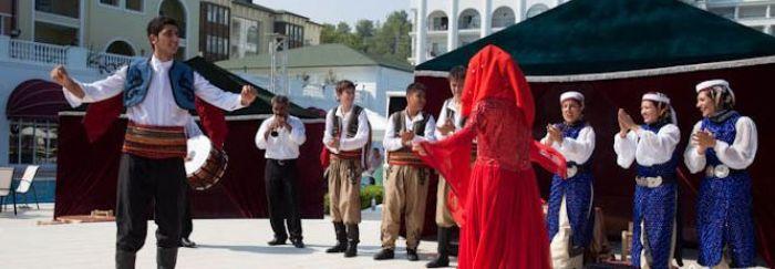 Турецкий свадебный обычай/2719143_021540 (700x243, 37Kb)