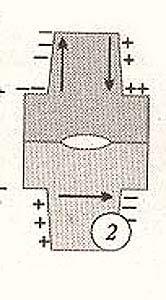 я1-1 (166x300, 22Kb)