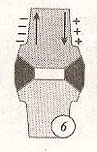 я1-5 (191x300, 22Kb)