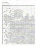 Превью 16 (540x700, 492Kb)