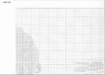 Превью 4 (700x502, 185Kb)