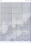 Превью 1а (511x700, 228Kb)