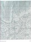 Превью 3а (521x700, 238Kb)