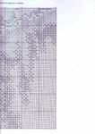Превью 4а (494x700, 168Kb)