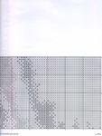Превью 9 (528x700, 161Kb)