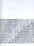 Превью 10 (523x700, 158Kb)