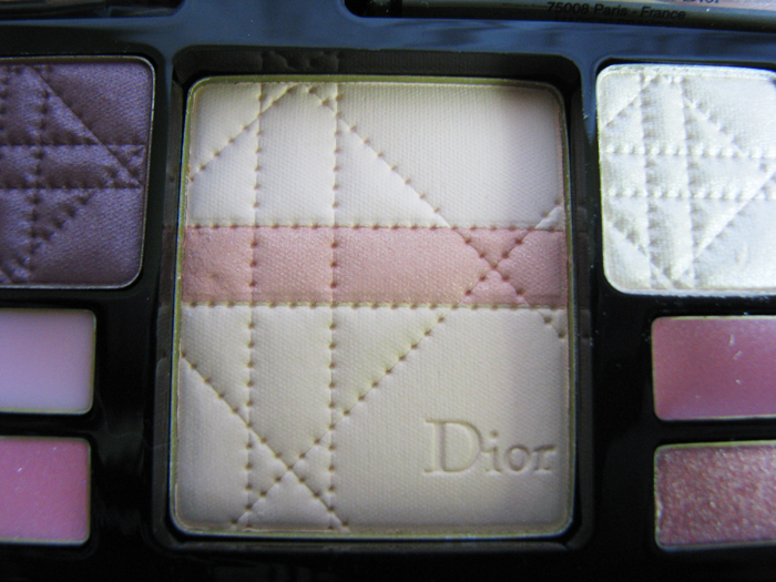 Dior Cannage colore collection/3388503_Dior_Cannage_colore_collection_38 (700x525, 359Kb)