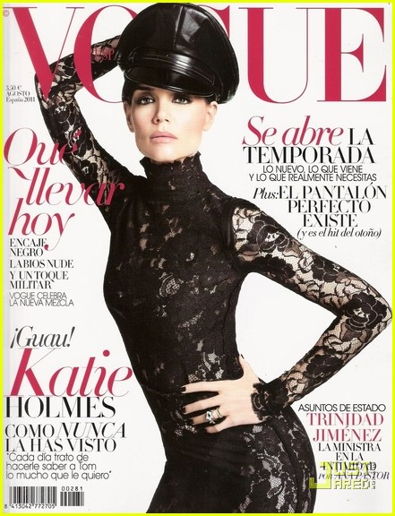 katie-holmes-vogue-spain-01 (441x576, 94Kb)