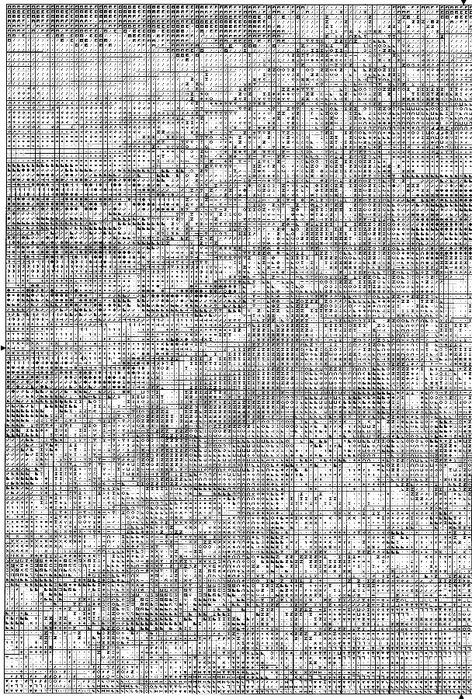 1 (472x700, 222Kb)