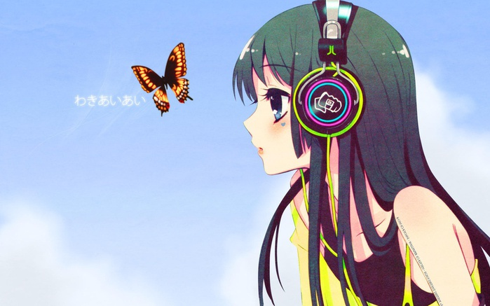 desktopclub.ru_anime_ito_noizi_2005_1920x1200 (700x437, 92Kb)