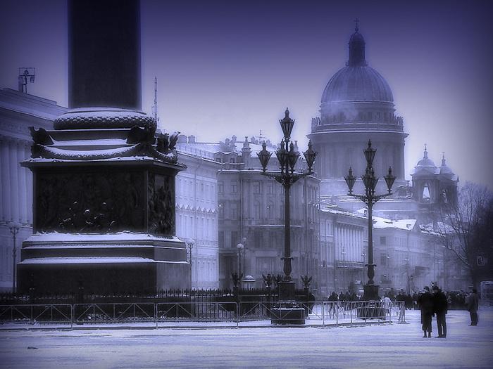 http://img0.liveinternet.ru/images/attach/c/3/76/37/76037976_large_Zamerzshiy_gorod.jpg