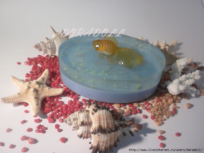 рибка основа (700x525, 207Kb)