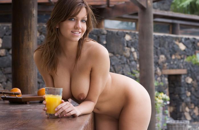 Фото девушки голые полностью 39620 фотография