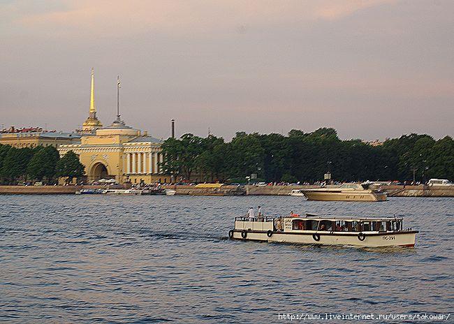 Петербург. Белые ночи./1413032_Peterburg_01_1_ (650x464, 183Kb)
