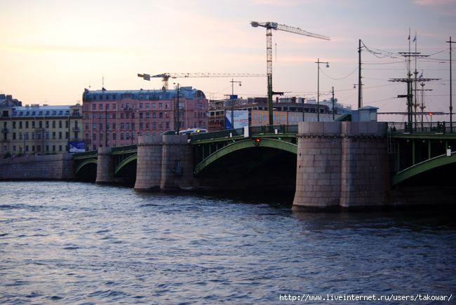 Петербург. Белые ночи./1413032_Peterburg_03_1_ (650x435, 136Kb)