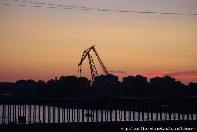 Петербург. Белые ночи./1413032_Peterburg_05_1_ (650x435, 81Kb)