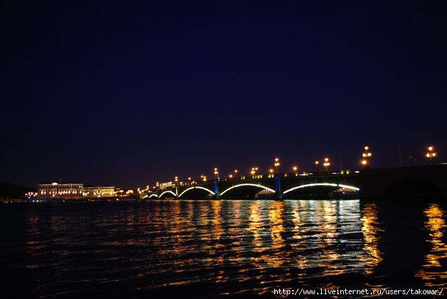 Петербург. Белые ночи./1413032_Peterburg_007_1_ (650x435, 95Kb)