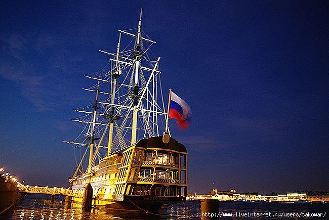 Петербург. Белые ночи./1413032_Peterburg_08_1_ (650x435, 192Kb)