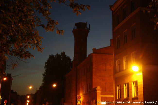 Петербург. Белые ночи./1413032_Peterburg_10_1_ (650x435, 107Kb)