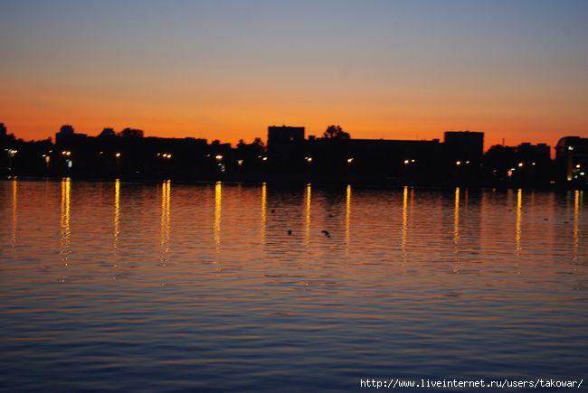 Петербург. Белые ночи./1413032_Peterburg_12_1_ (650x435, 103Kb)