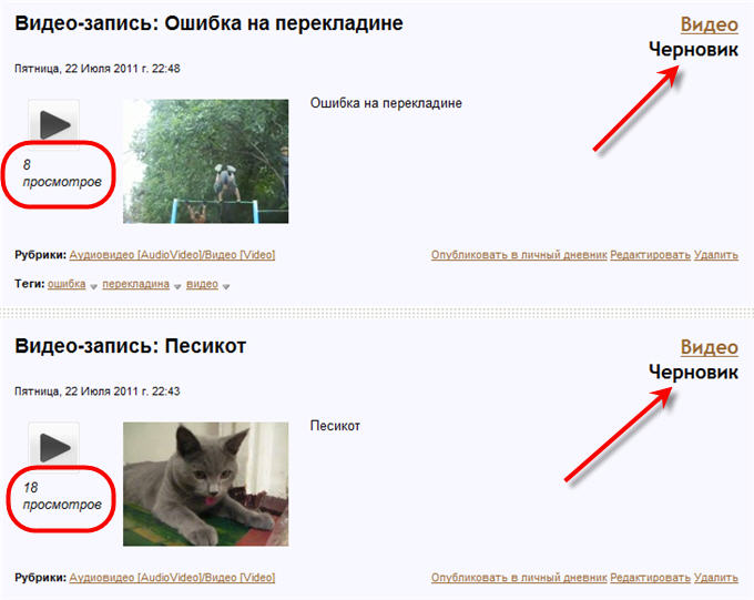 2447247_video_v_chernovike (680x541, 54Kb)
